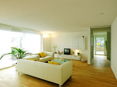 Натяжные потолки в квартире. Обслуживание.
